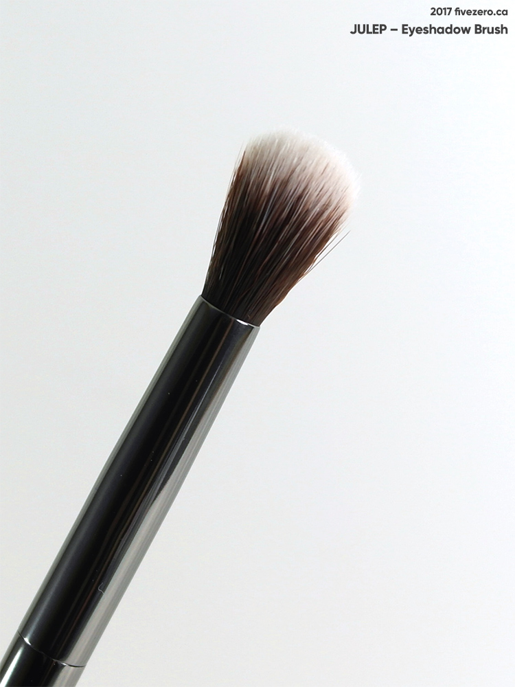 Julep Eyeshadow Brush