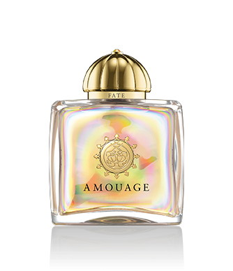 Amouage Fate Woman EDP