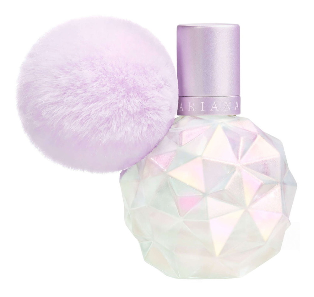 Ariana Grande Moonlight EDP 30 mL