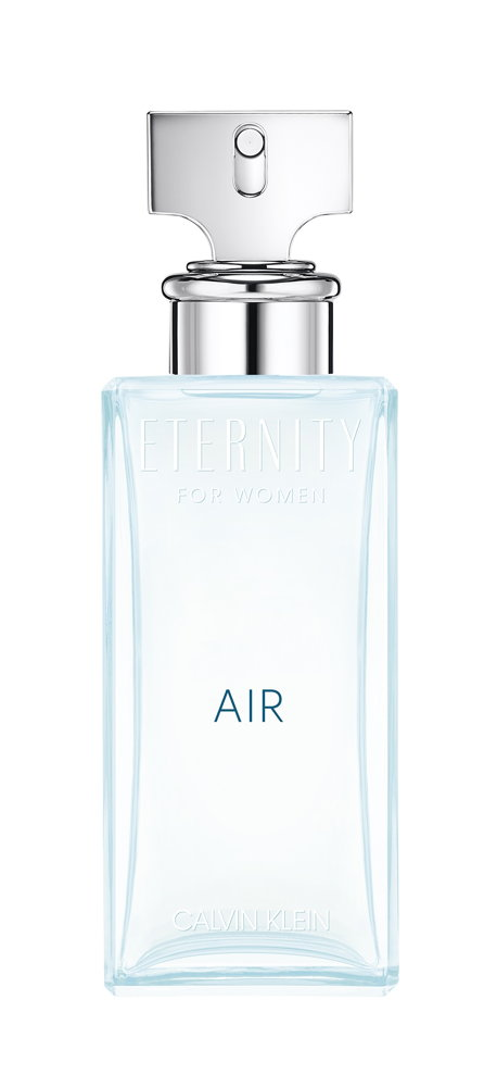 Calvin Klein Eternity Air for Women EDP 100 mL
