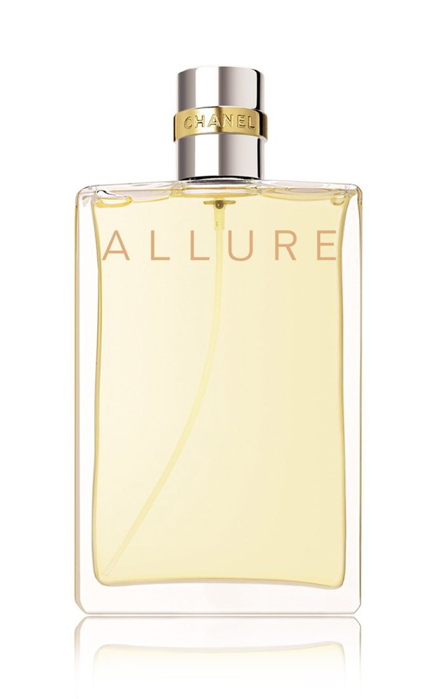 Chanel Allure EDT 50 mL
