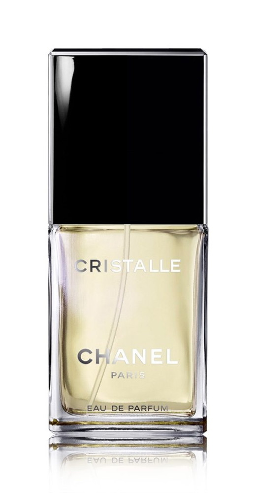 Chanel Cristalle EDP 50 mL