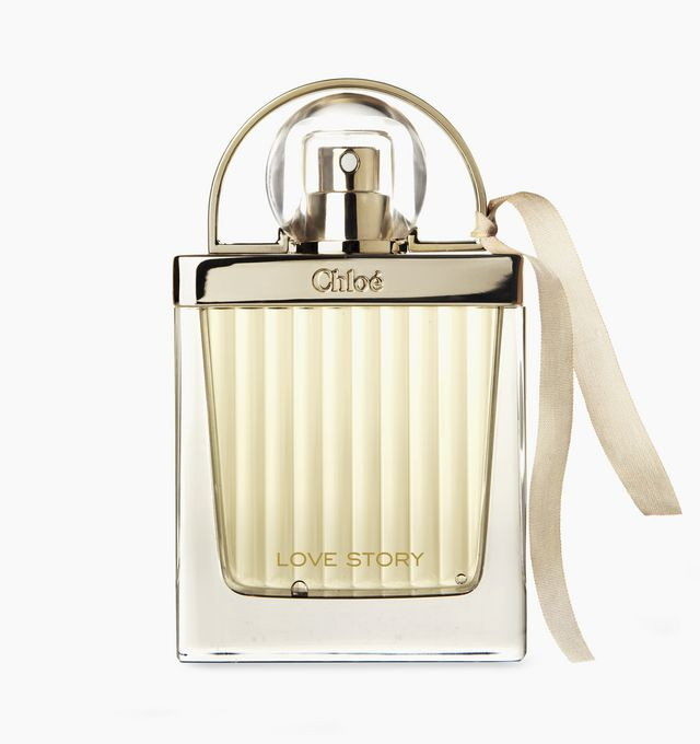 Chloé Love Story EDP 50 mL