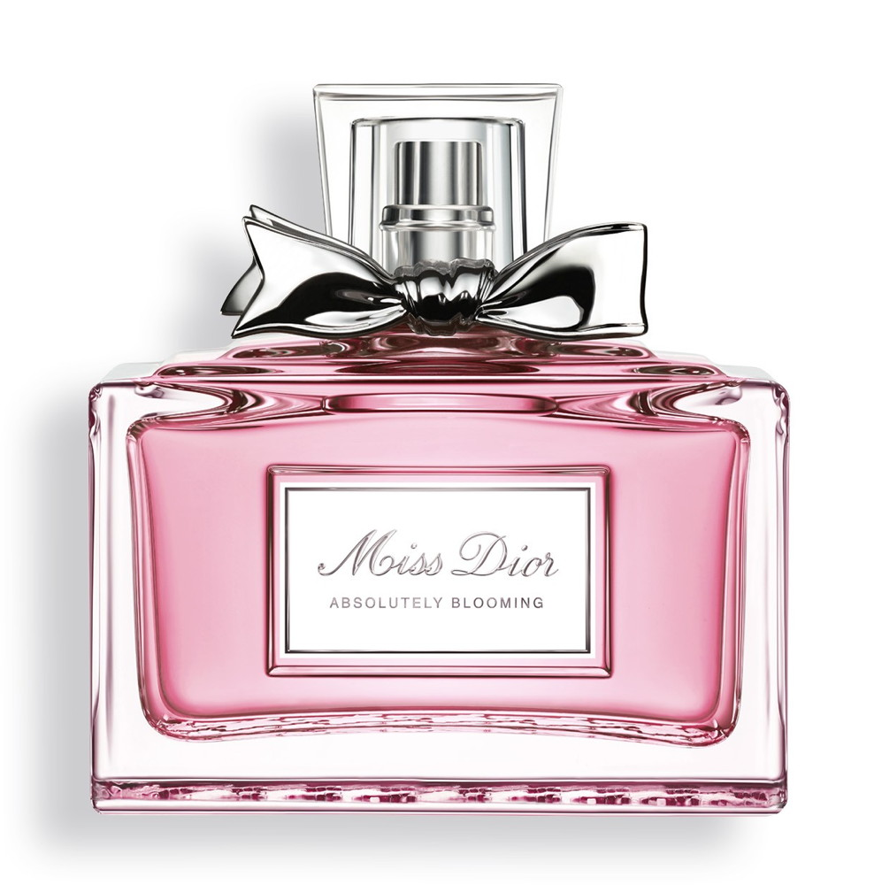 Dior Miss Dior Absolutely Blooming 100 mL