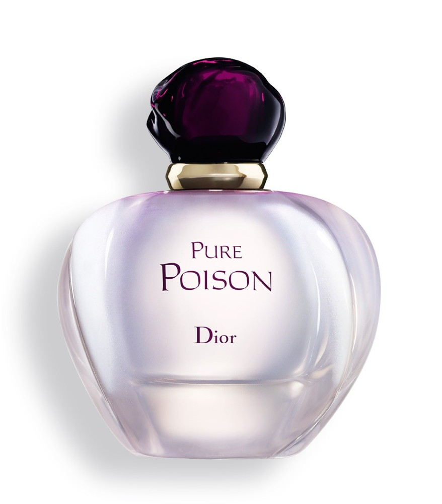 Dior Hypnotic Poison EDT 50 mL