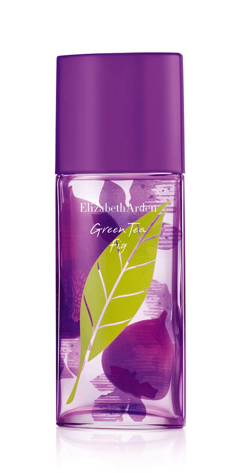 Elizabeth Arden Green Tea Fig EDT 50 mL