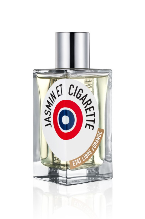 Etat Libre d'Orange Jasmin et Cigarette 50 mL