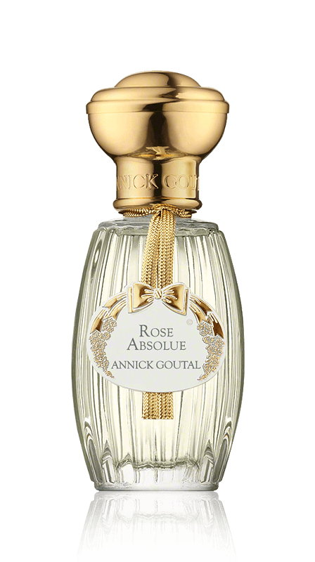 Annick Goutal Rose Absolue EDP 50 mL