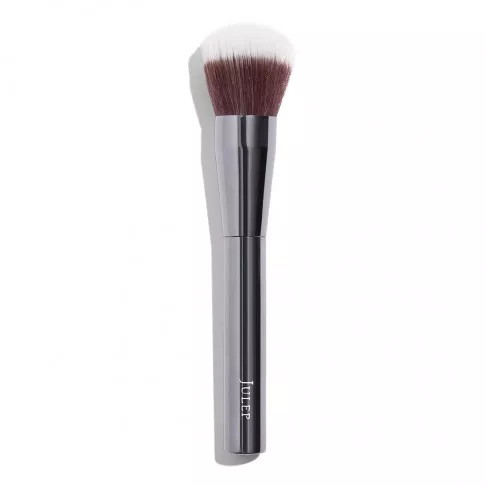 Julep Finishing Brush (August 2017)