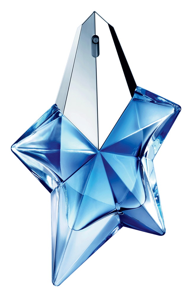 Mugler Angel EDP 50 mL