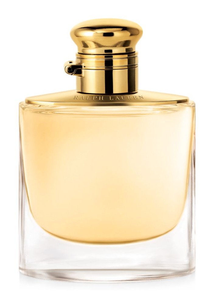 Ralph Lauren Woman EDP 100 mL