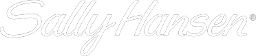 Sally Hansen old logo