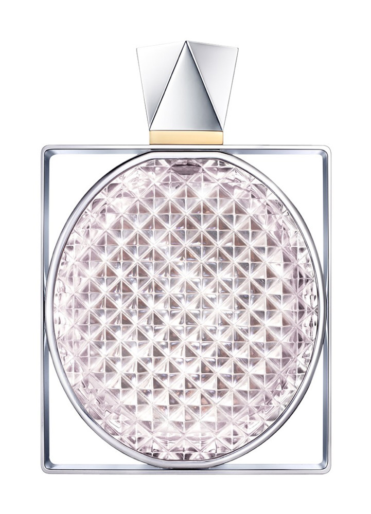 Stella McCartney L.I.L.Y EDP 50 mL