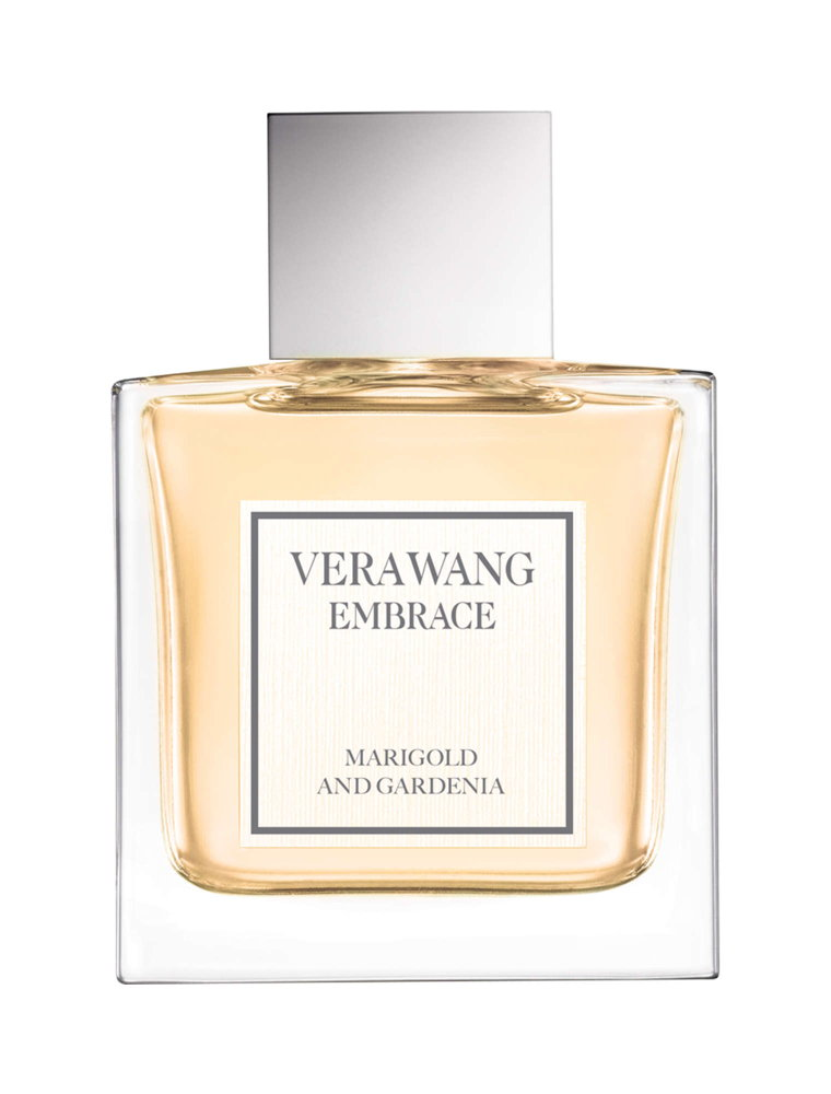 Vera Wang Embrace: Marigold & Gardenia EDT 30 mL