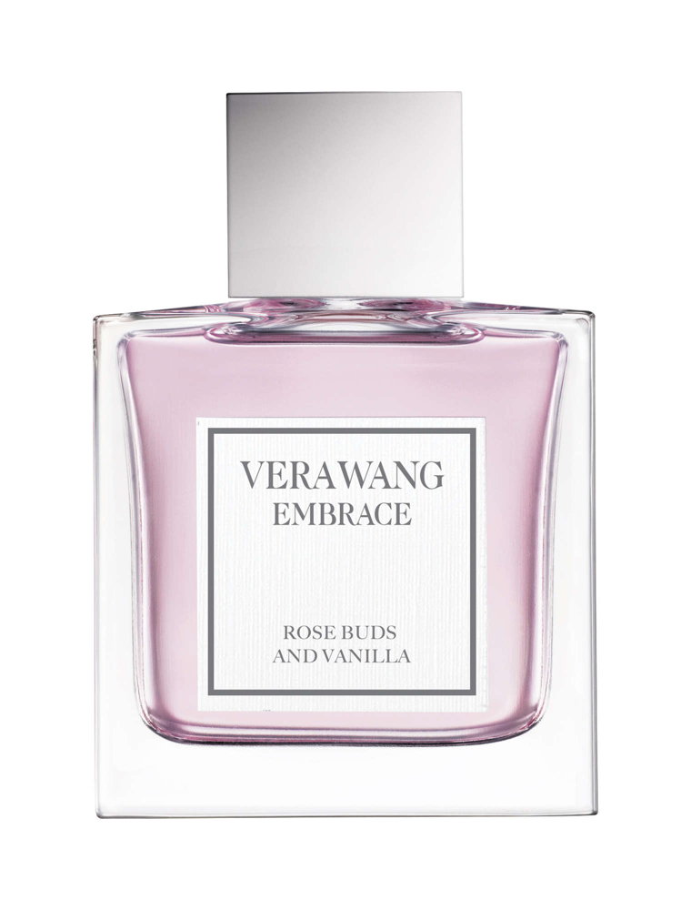 Vera Wang Embrace: Rose Buds & Vanilla EDT 30 mL