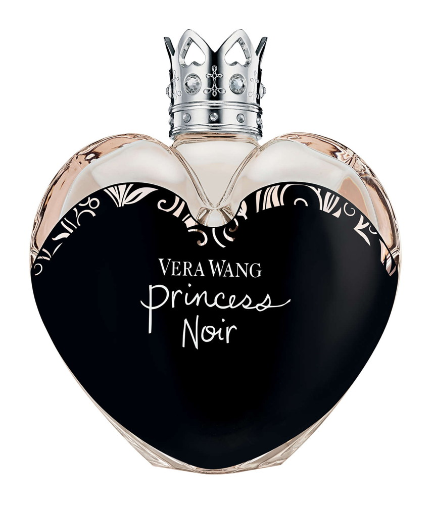 Vera Wang Princess Noir EDT 100 mL